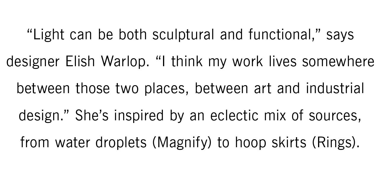 Elish Warlop