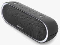 SRS-XB Series Bluetooth Speakers