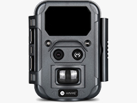 Trail Cameras from Hawke Sport Optics