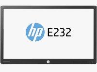EliteDisplay E232 23