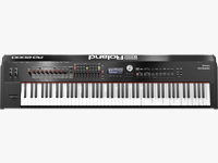 RD-2000 Digital Stage Piano