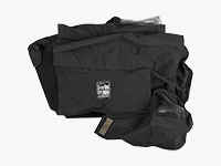 Protective Rain Slickers for Sony PXW-FS7M2