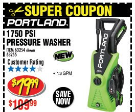 Harbor Freight Tools Alert Most Discount Coupons Milled