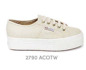 2790 ACOTW