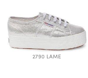 2790 LAME