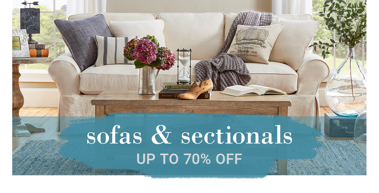 sofas u0026 sectionals - Joss And Main Furniture