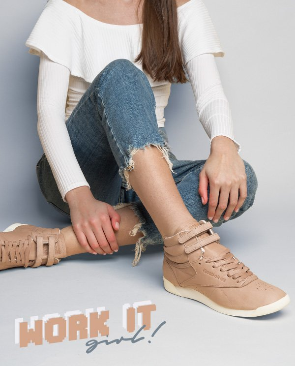 b9b4106247c Schuh Ireland: Show-stopping shoes | Milled