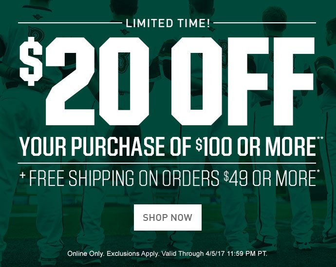 Dicks sporting goods coupons july 2019