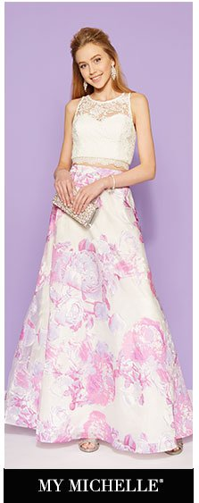 Carson\'s: Save up to 60% off Prom Dresses with Promo Code (Inside ...