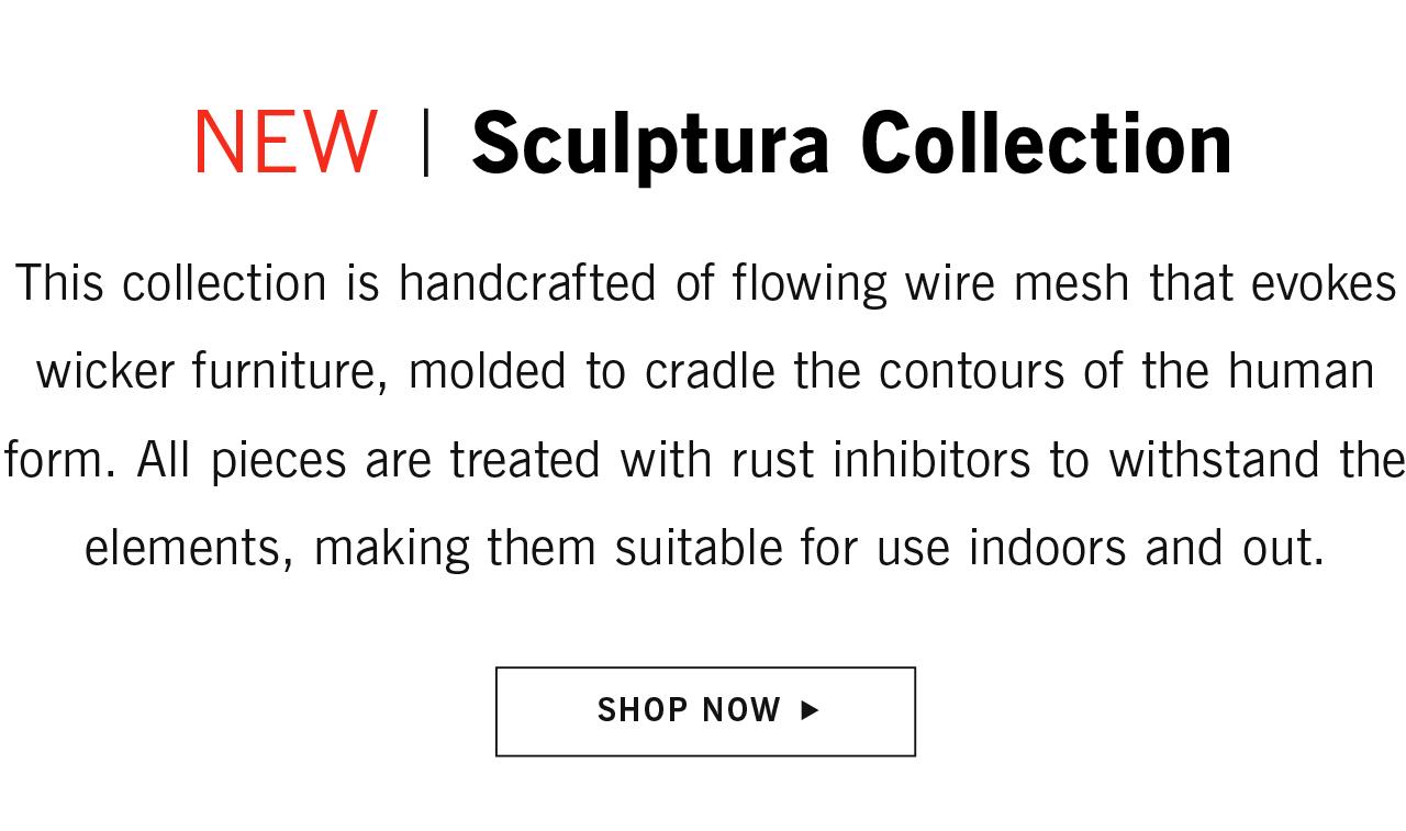 Sculptura Collection