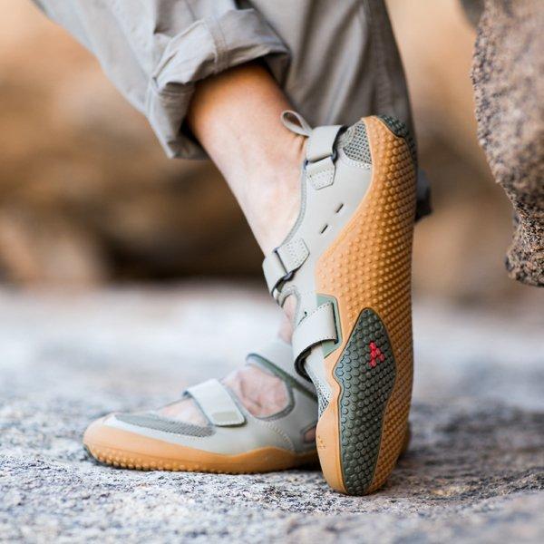 Natural Shoe Shop