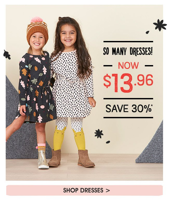 231f93f75 Cotton On Kids  HOW TO WEAR  The Perfect Winter Get Up!