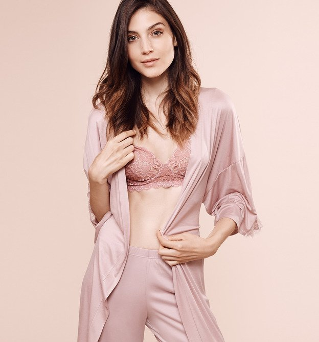 Gilt: New arrivals (Upgrade your Monday) + Thomas Pink ...