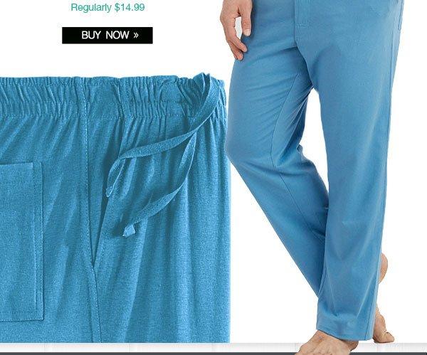 Shop Men's Active Joe Comfort Pants