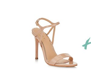 lipsy-two-part-sandals