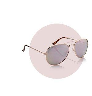 lipsy-aviator-sunglasses