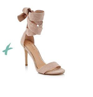 lipsy-suedette-tie-sandals
