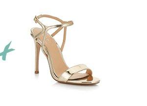 lipsy-mirror-metallic-sandals