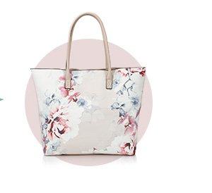 lipsy-floral-shopper-bag