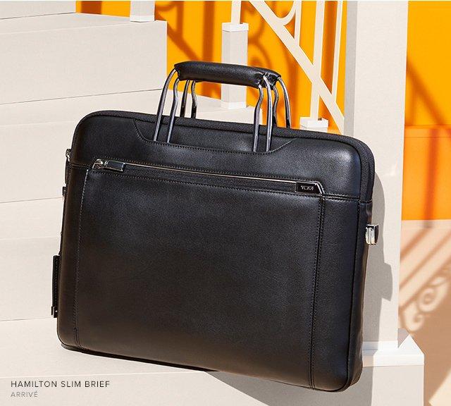 Premium Briefcases
