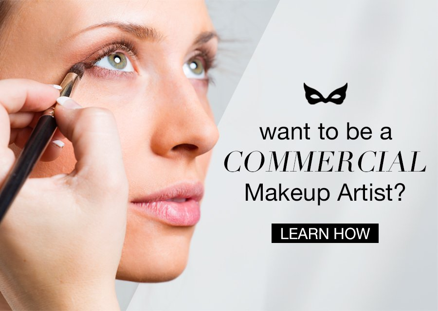 crc makeup how to become a commercial makeup artist milled