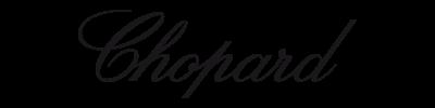 Chopard
