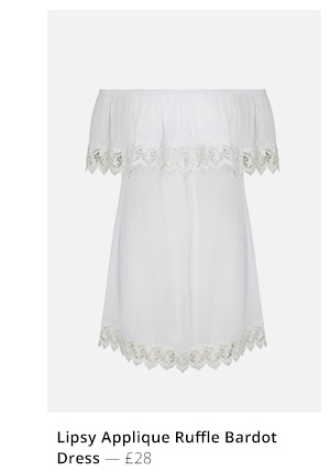lipsy-applique-ruffle-bardot-dress