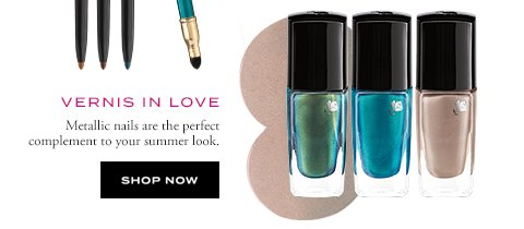 VERNIS IN LOVE - SHOP NOW