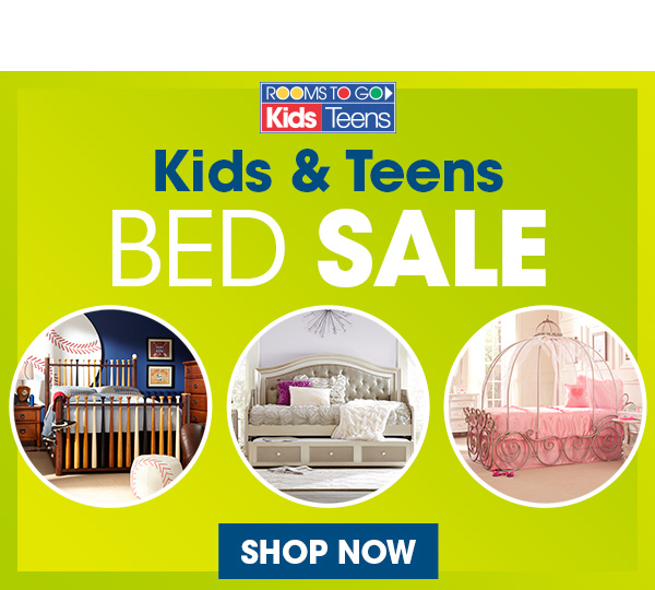 Www Rooms To Go Com: Rooms To Go: Hurry! Our Mattress Sale Is This Weekend Only