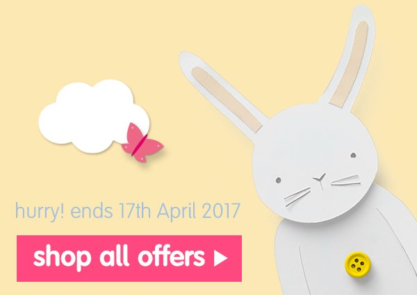 Mothercare sales for 1st January - Mothercare New Years Day sales for 30th March - Good Friday sales for ; see you there! 2nd April - Easter Monday sales for 7th May - Mothercare Early May Bank Holiday sales for , add to your diary now! 28th May - Spring Bank Holiday Monday sales, save the date.