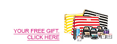YOUR FREE GIFT. CLICK HERE