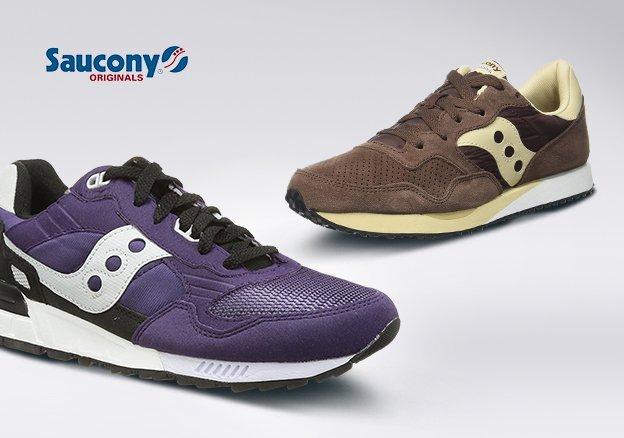 e4c64c15eb1aee Comprare > amazon scarpe saucony - 63% OFF!