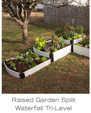 Gardener 39 S Supply Company Garden In Style With Our Friends At Milled