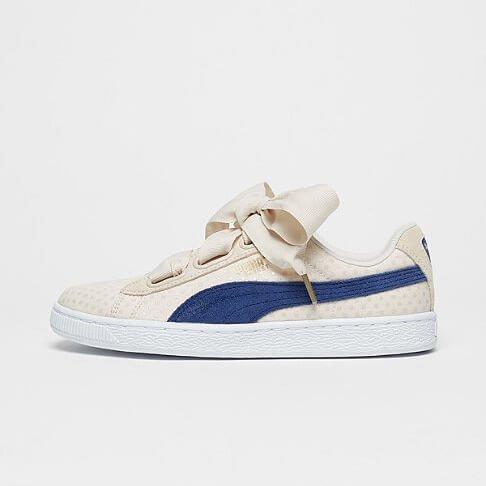 Snipes.Com: Brandneu: Sneaker in Pastellfarben | Milled