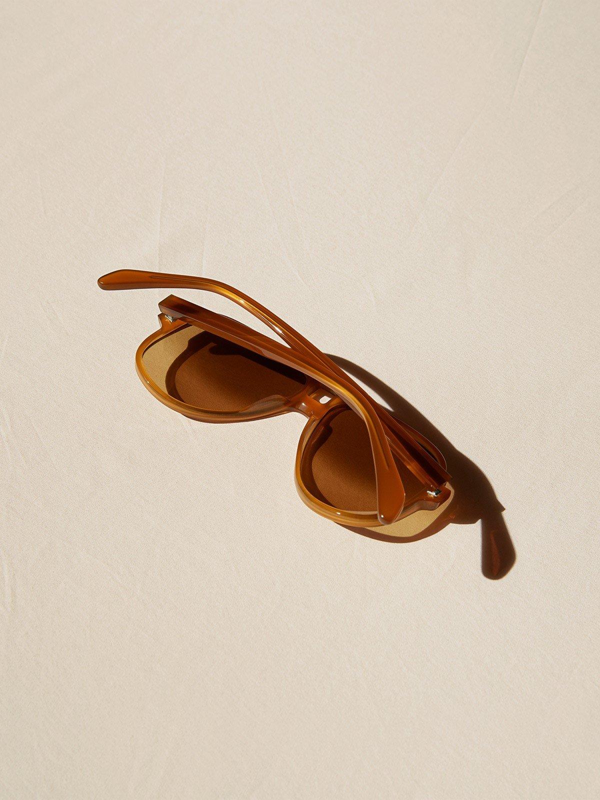 SS17 eyewear