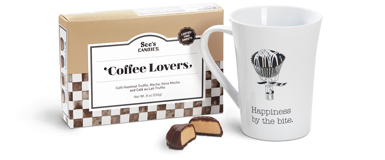 sees candies inc Search job openings at see's candies 20 see's candies jobs including salaries,  ratings, and reviews, posted by see's candies employees.