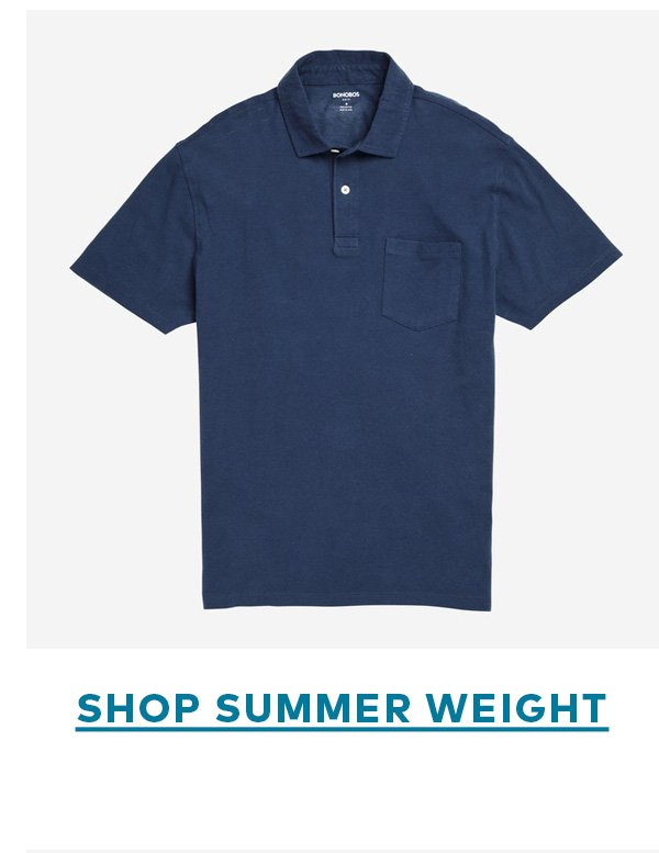 Shop Summer Weight