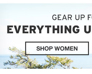 EVERYTHING UP TO 50% OFF | SHOP WOMEN