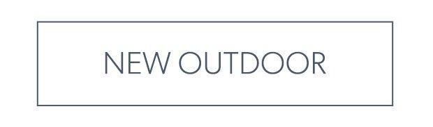 New Outdoor