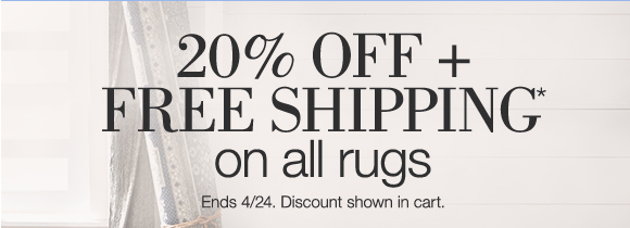 Home Decorators Collection Roll Out The Savings 20 Off Free Shipping On All Rugs Milled