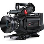 URSA Mini Digital Cinema Cameras