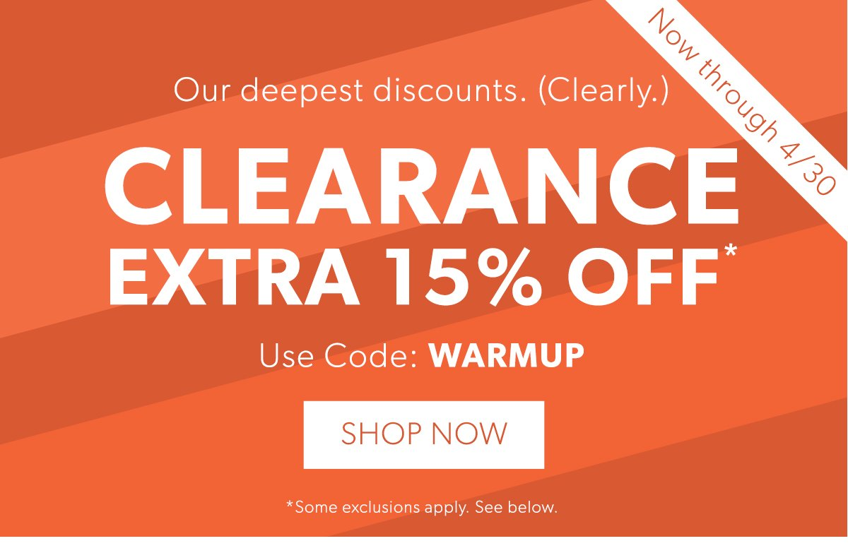 wayfair: clearance. sofas, beds + more. go ▷ | milled