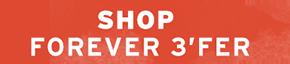 Shop 3'fer shorts forever