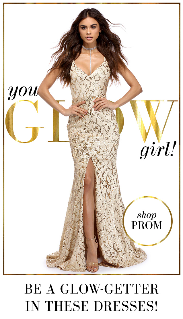 Windsor Fashions: YOU GO GIRL!   Milled