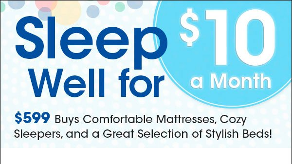 Rooms To Go Mattresses Visit Now During Our