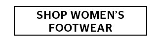 Shop Women's Footwear
