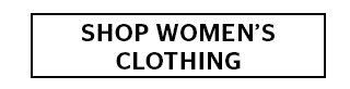 Shop Women's Clothing