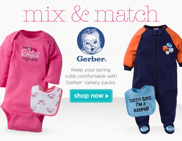 Buybuy BABY Store is one of the famous stores for children. Buybuy BABY provides safe, secure and qualitative products to its customers. Buybuy BABY stores are spreaded in 28, – 60, square feet which provide over 20, products.