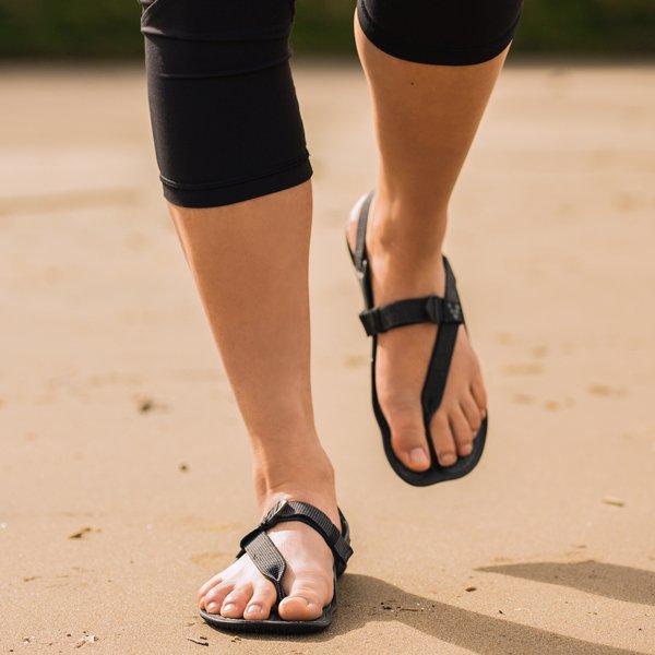 7d62aca09ac2 Vivobarefoot  Introducing  Your Summer Adventure Sandals