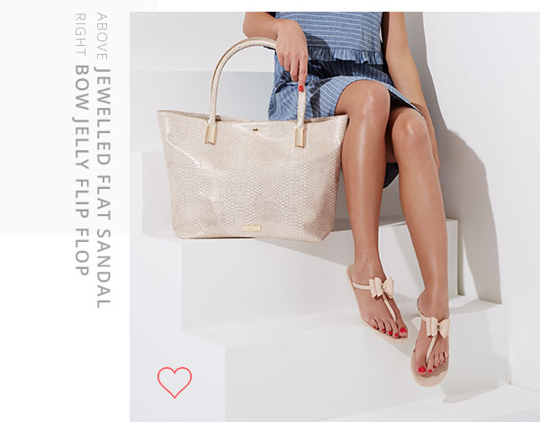 lipsy-jewelled-flat-sandal